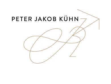 Logo Weingut Peter Jakob Kühn